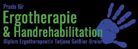 Praxis für Ergotherapie und Handrehabilitation in Gau-Algesheim