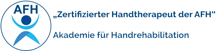 AFH - Handtherapie und Handrehabilitation